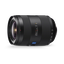 A-Mount Vario-Sonnar T* 16-35mm F2.8 ZA SSM II Lens