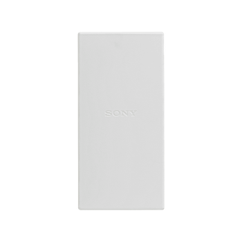 Portable Charger (10,000mAh), , lifestyle-image