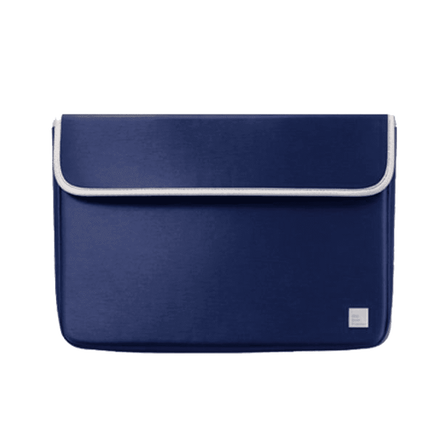 VAIO Carrying Case (Blue)