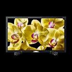 "43"" X8000G LED 4K Ultra HD High Dynamic Range Smart Android TV, , hi-res"