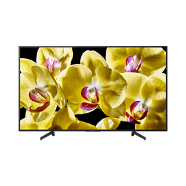 "43"" X80G LED 4K Ultra HD High Dynamic Range Smart Android TV, , hi-res"