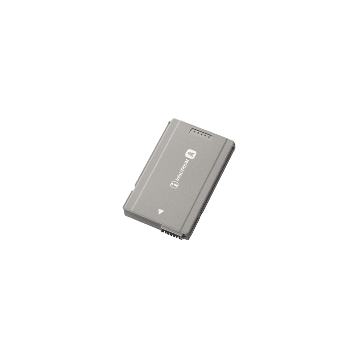 Infolithium A Series Camcorder Battery, , product-image