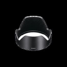 Lens Hood for SAL24F20Z Lens
