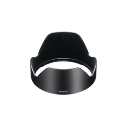 Lens Hood for SAL24F20Z Lens, , hi-res