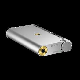 USB DAC Headphone Amplifier, , hi-res