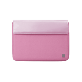 Carrying Case for VAIO Cs (Pink), , hi-res