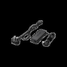 Battery Adapter, , hi-res