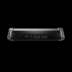 Sony Mobile Smartdock
