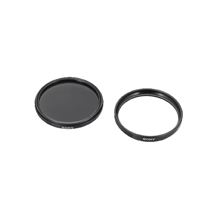 62mm Polarizing Filter Kit, , hi-res