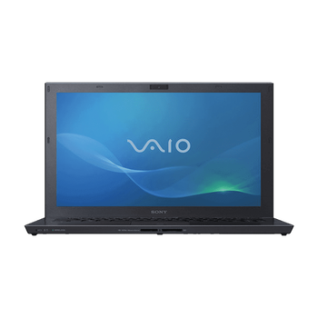 "13.1"" VAIO Z227 Series (Carbon Black), , hi-res"