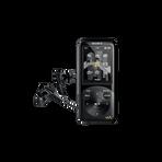 S Series Video MP3/MP4 16GB Walkman (Black), , hi-res