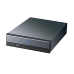 Internal 8X Blu-ray Reader / Writer SATA, , hi-res