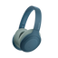 WH-H910N h.ear on 3 Wireless Noise Cancelling Headphones (Blue)