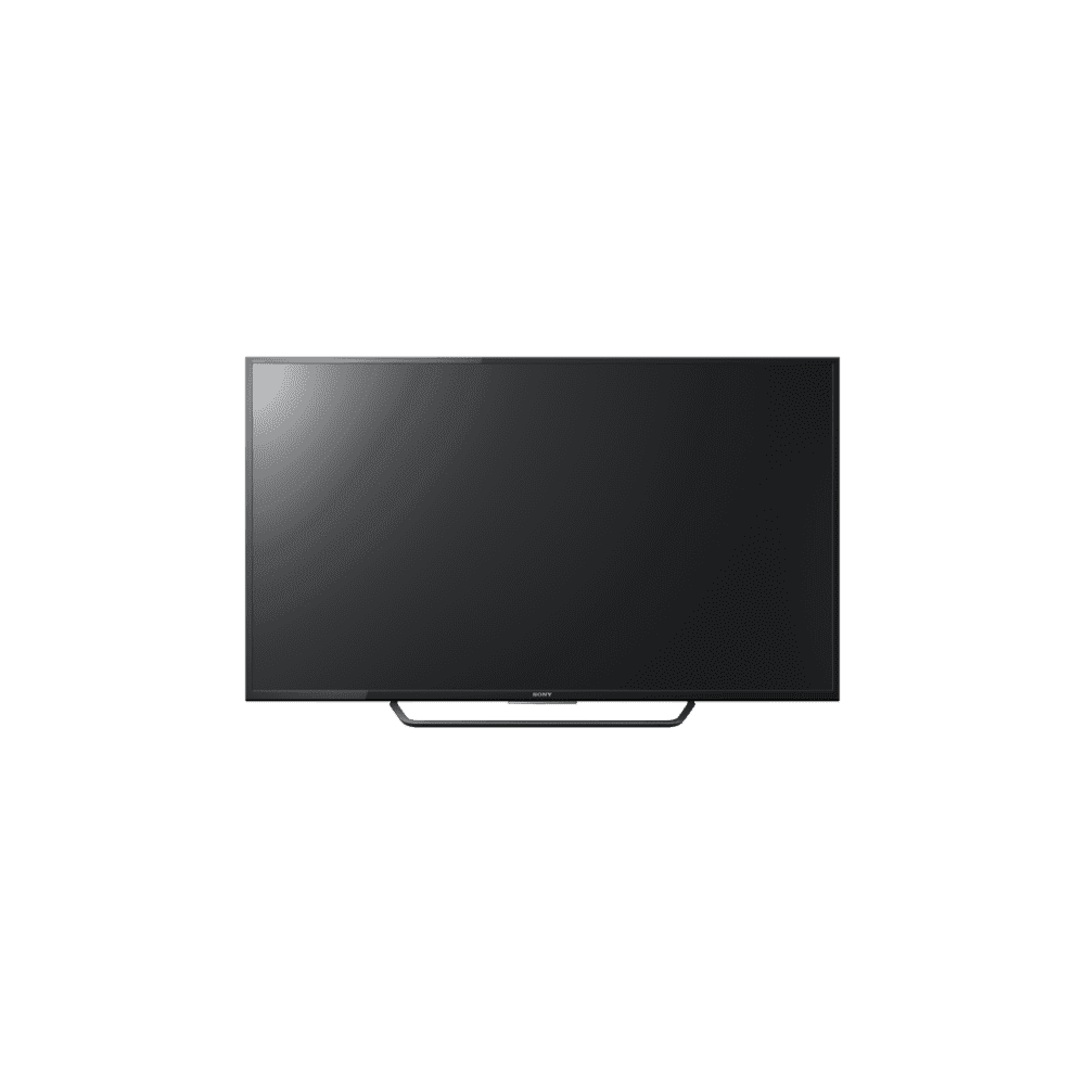 """49"""" X8000C 4K TV with Android, , hi-res"""