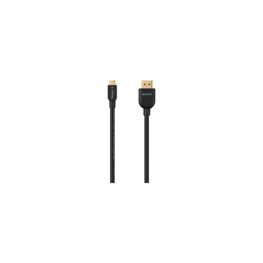 Mobile High-Definition Link Cable (2m), , hi-res