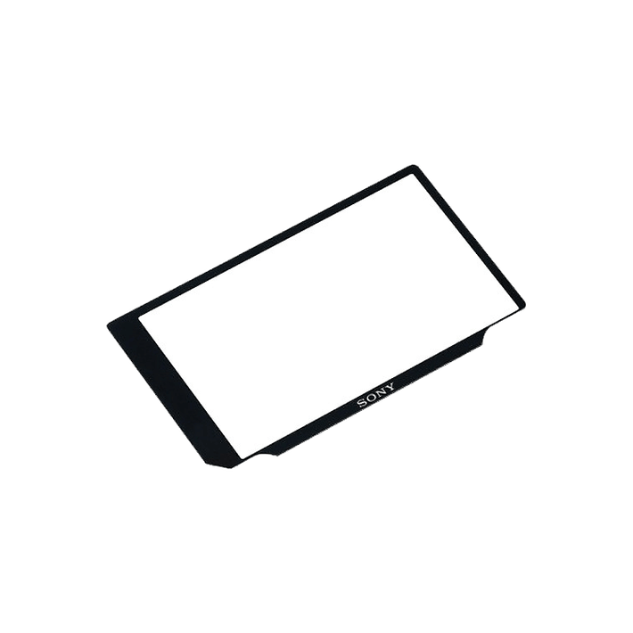 LCD Screen Protector, , product-image