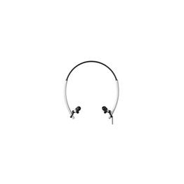 Light-Weight Active Series Headphones, , hi-res