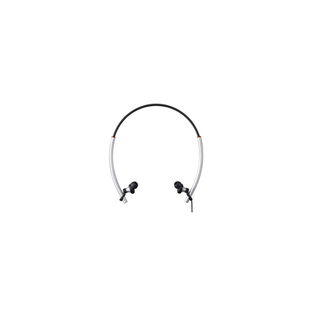 Light-Weight Active Series Headphones