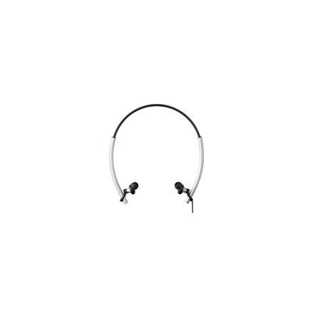 Light-Weight Active Series Headphones