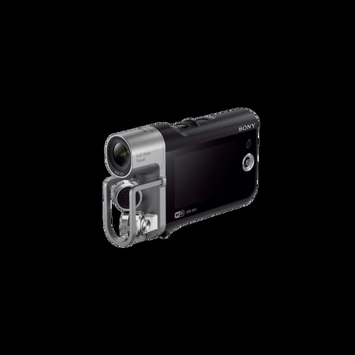 MV1 Music Handycam, , product-image