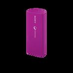 Portable USB Charger 3000mAH (White), , hi-res