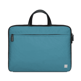 Carrying Case for VAIO E Series (Light Blue), , hi-res