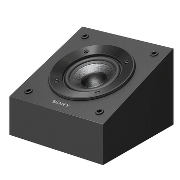 Dolby Atmos Enabled Speakers, , hi-res