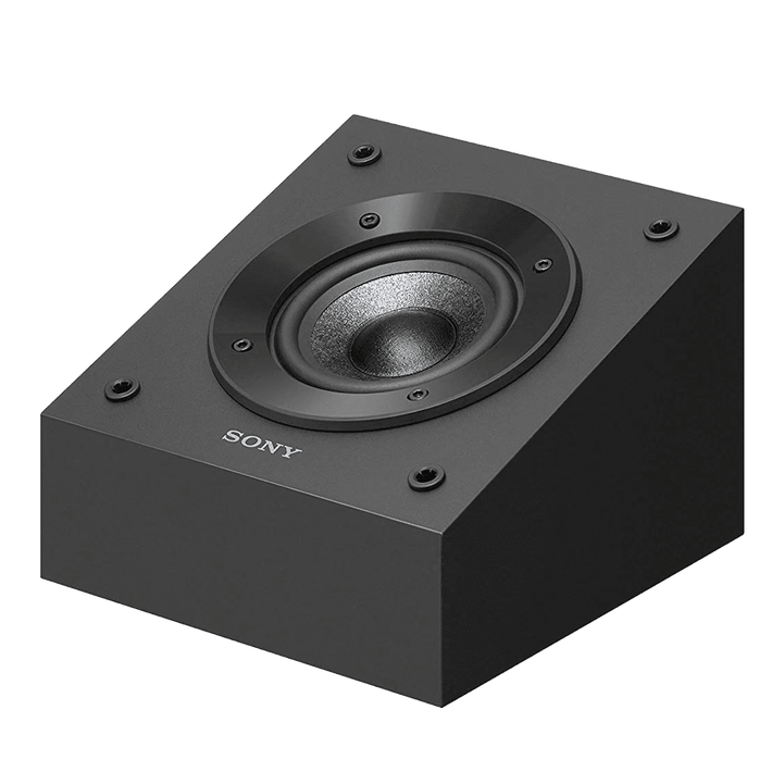 Dolby Atmos Enabled Speakers, , product-image