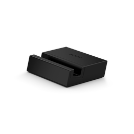 Xperia Z3 and Xperia Z3 Compact Magnetic Charging Dock, , hi-res