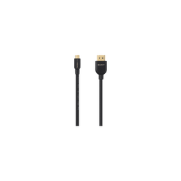 DLC-MC Mobile High-Definition Link Cable, , lifestyle-image