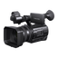 HXR-NX100 Compact Professional Camcorder