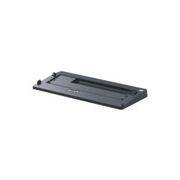 Docking Station for VAIO Sr