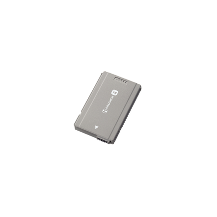 Infolithium A Series Camcorder Battery