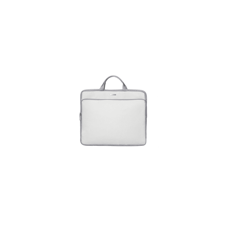 Carrying Bag (White)