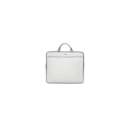 Carrying Bag (White), , hi-res
