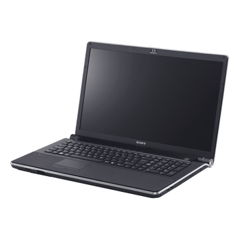 "18.4"" VAIO Aw (Gray), , hi-res"