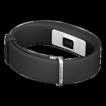 SmartBand 2 (Black), , hi-res