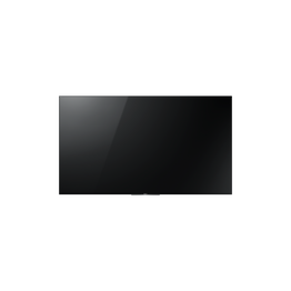 "75"" X9400D 4K HDR TV, , lifestyle-image"