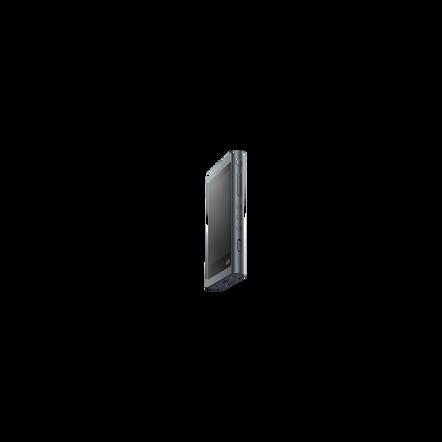 A55 Walkman A Series (Black), , hi-res