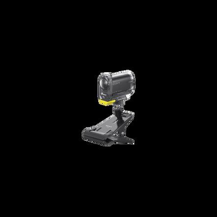 Clip Mount for Action Cam, , hi-res