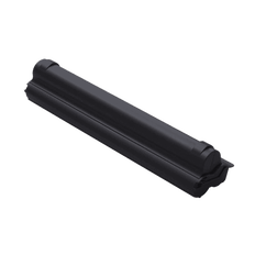 Rechargeable Battery for VAIO Z Series (Black)