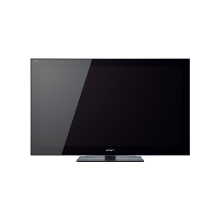 55INCH HX700 SERIES LCD TV, , hi-res