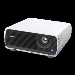 EX175 Business Projector, , hi-res