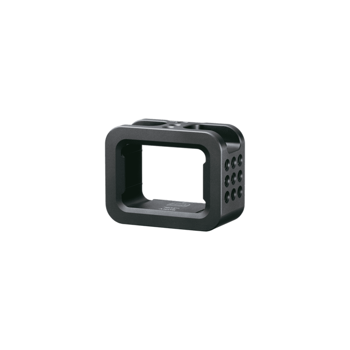 Cage for RX0, , product-image