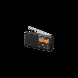 Pocket DAB+ Radio, , lifestyle-image