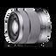 SEL-1855 E-Mount 18-55mm F3.5-5.6 OSS Lens