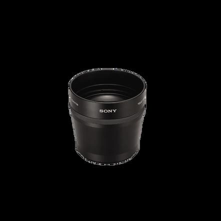 Tele Conversion Lens