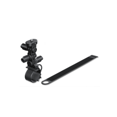 Roll Bar Mount for Action Cam