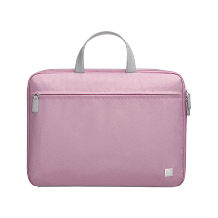 Carrying Case for VAIO CW (Pink), , hi-res