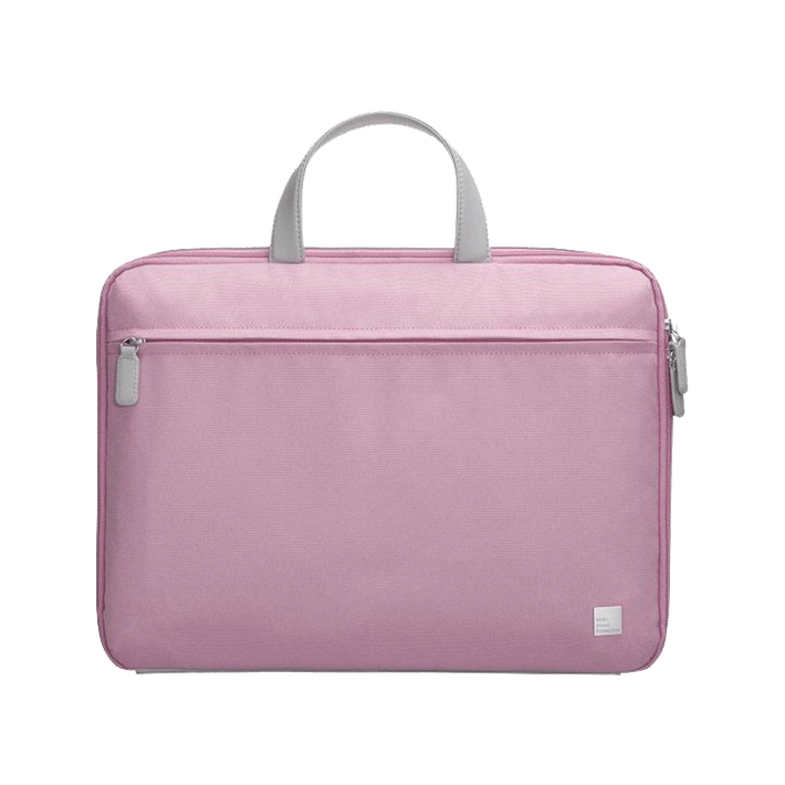 Carrying Case for VAIO CW (Pink), , product-image